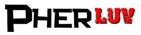 PherLuv